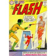 Flash---Volume-1---119
