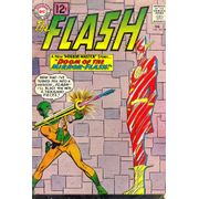 Flash---Volume-1---126