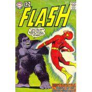 Flash---Volume-1---127