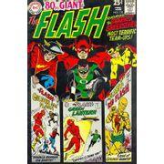 Flash---Volume-1---178