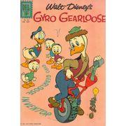 Four-Color-Comics---1267