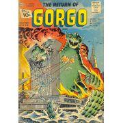 Gorgo---02