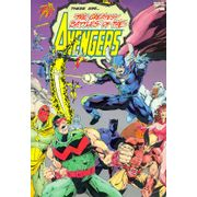 Greatest-Battles-of-The-Avengers