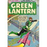 Green-Lantern---Volume-1---004