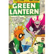 Green-Lantern---Volume-1---006