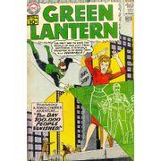 Green-Lantern---Volume-1---007