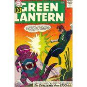 Green-Lantern---Volume-1---008
