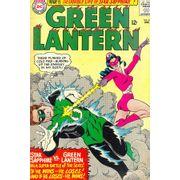 Green-Lantern---Volume-1---041