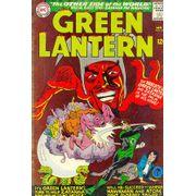 Green-Lantern---Volume-1---042