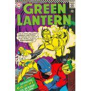 Green-Lantern---Volume-1---048
