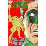 Green-Lantern---Volume-1---060