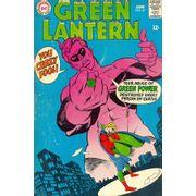 Green-Lantern---Volume-1---061