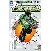 Green-Lantern---Volume-5---00