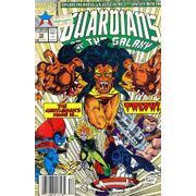Guardians-of-The-Galaxy---Volume-1---19