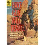 Have-Gun--Will-Travel---08