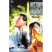 History-of-The-DC-Universe
