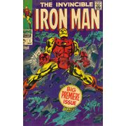 Iron-Man---Volume-1---001