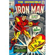 Iron-Man---Volume-1---021