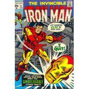 Iron-Man---Volume-1---021