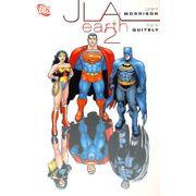JLA---Earth-2