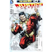 Justice-League---Volume-2---00