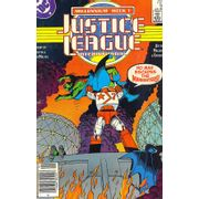 Justice-League-International---Volume-1---09