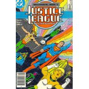 Justice-League-International---Volume-1---10