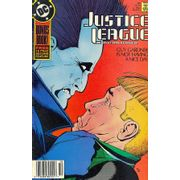 Justice-League-International---Volume-1---18