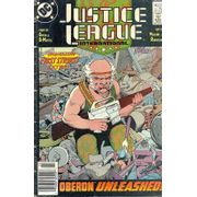 Justice-League-International---Volume-1---22