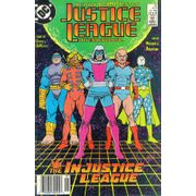 Justice-League-International---Volume-1---23