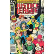 Justice-League-International---Volume-1---24