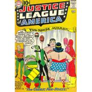 Justice-League-of-America---Volume-1---007