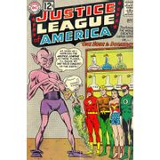 Justice-League-of-America---Volume-1---011