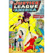 Justice-League-of-America---Volume-1---023