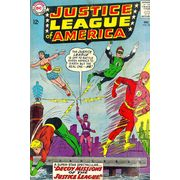 Justice-League-of-America---Volume-1---024
