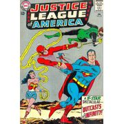Justice-League-of-America---Volume-1---025