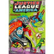 Justice-League-of-America---Volume-1---036