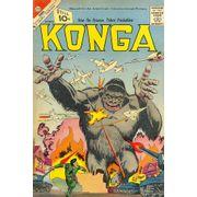 Konga---04