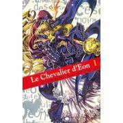 Le-Chevalier-d-Eon---01