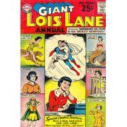 Lois-Lane-Annual---1