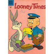 Looney-Tunes---231