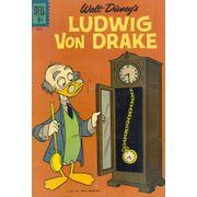 Ludwig-Von-Drake---3