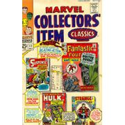 Marvel-Collectors--Item-Classics---11