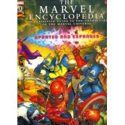 Marvel-Encyclopedia---The-Definitive-Guide-to-the-Characters-of-the-Marvel-Universe---Updated-and-Expanded