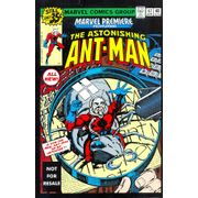 Marvel-Premiere---47---Reprint