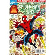 Marvel-Team-Up---Volume-2---01
