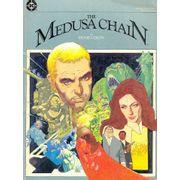 Medusa-Chain