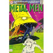 Metal-Men---Volume-1---29