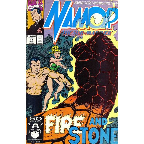 Namor-the-Sub-Mariner---Volume-1---17
