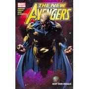 New-Avengers---Volume-1---03---Reprint